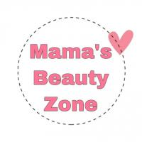 Mama's Beauty Zone