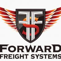 Forward Freight Systems Inc.