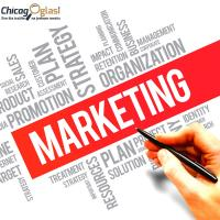 Marketing na portalu ChicagoOglasi.com