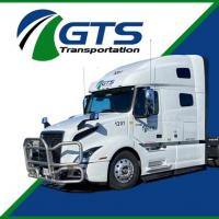 OTR CDL class A drivers up to $2500 per week