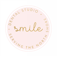 Smile Dental Studio is looking for Dental Assistant/Front Desk