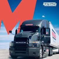Maybach International Group is hiring OTR Owner Operators Now!!!