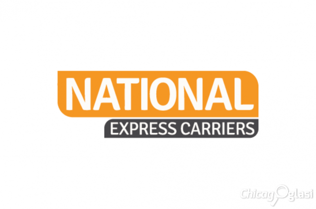 NATIONAL EXPRESS CARRIERS is HIRING