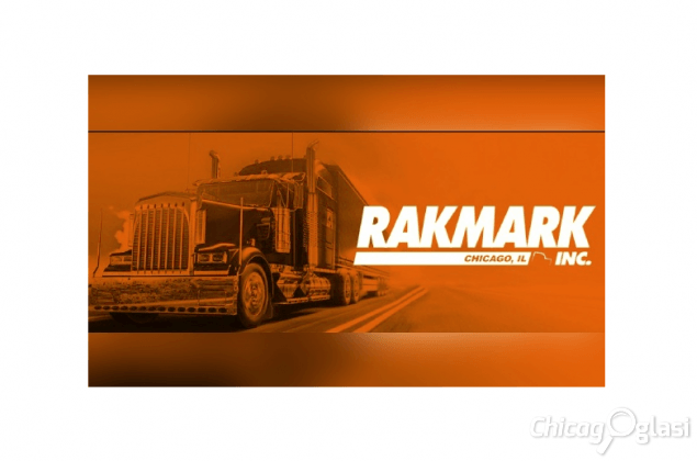 RAKMARK INC - SAFETY
