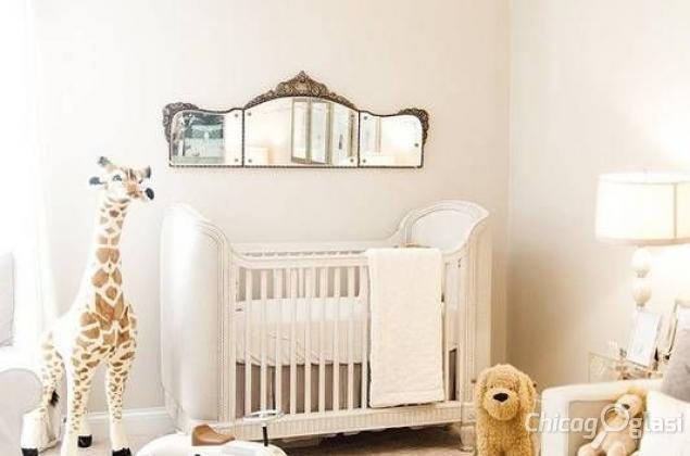 Baby Room Sale