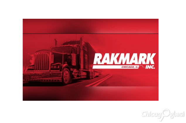 RAKMARK INC - ACCOUNTING