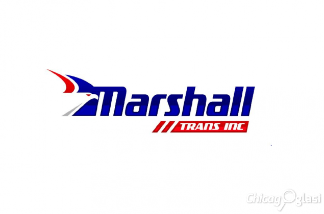 Marshall Trans Hiring  Safety/Accounting